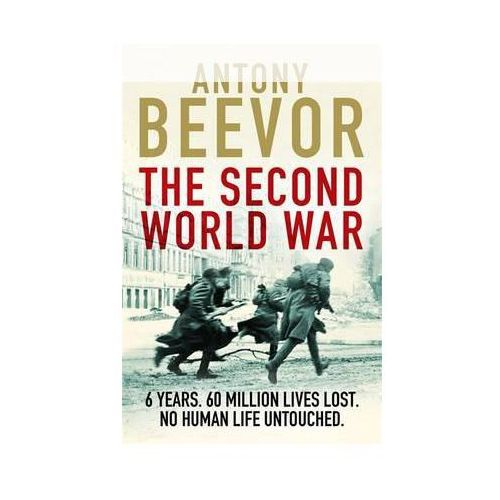 Socjologia, The Second World War