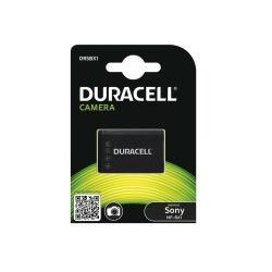 Akumulator NP-BX1 marki Duracell