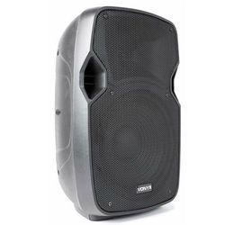 Vonyx AP1000A Głośnik aktywny Hi-End 25 cm (10 cali) 400 W