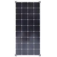 Baterie słoneczne, Bateria słoneczna FOTTON FTM160-12 160W MC4 Gratis!