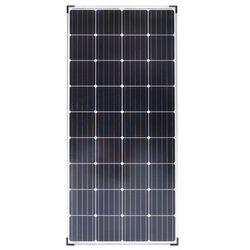 Bateria słoneczna FOTTON FTM160-12 160W