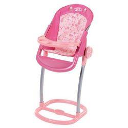 ANNABELL Krzeslo do karmienia - Zapf