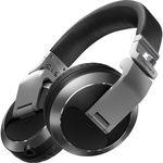 Słuchawki, Pioneer HDJ-X7