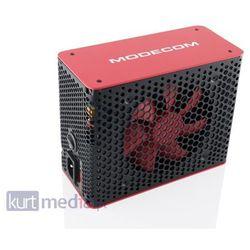 MODECOM Zasilacz Komputerowy VOLCANO 650