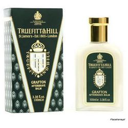 Truefitt & Hill GRAFTON ASB balsam po goleniu 100 ml