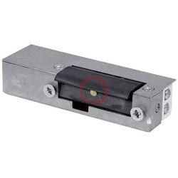 RYGIEL ELEKTROMAGNETYCZNY (ELEKTROZACZEP) RE-25G2 asymetryczny z pamięcią 12V AC/DC