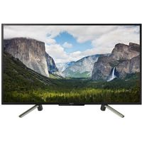 Telewizory LED, TV LED Sony KDL-50WF660