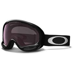Gogle Narciarskie Oakley Goggles Oakley OO7044 PRIZM A-FRAME 2.0 704402
