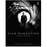 Biblioteka biznesu, Film Marketing