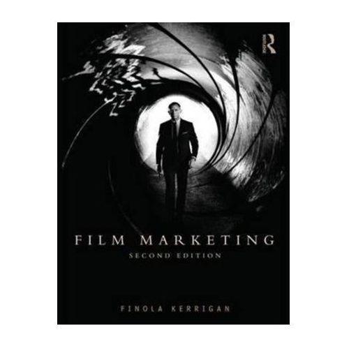 Biblioteka biznesu, Film Marketing