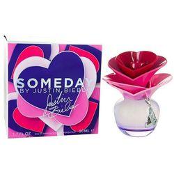 Justin Bieber Someday Woman 50ml EdP