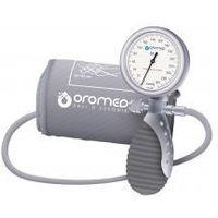 Ciśnieniomierze, Oromed KT-PRECISION PRO