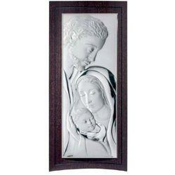 Obraz Święta Rodzina - (v#1246.1a)