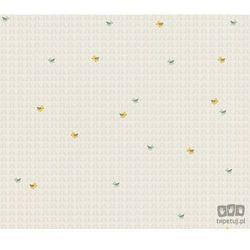 Esprit for Kids 4 30297-1 outlet tapeta ścienna AS Creation