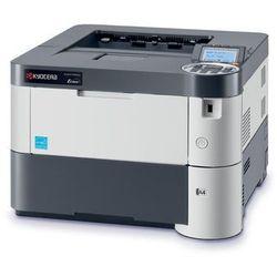 Kyocera P3045dn