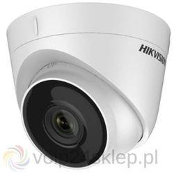 Hikvision DS-2CD1343G0-I