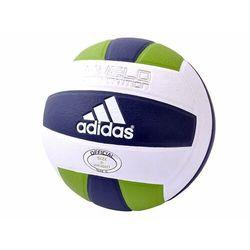 Piłka siatkowa adidas VUELO 4.0 comp 601852