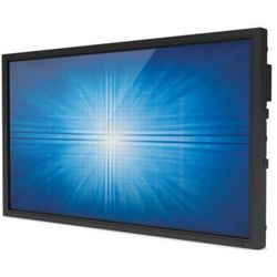 Elo 2494L rev. B, 61 cm (24''), IT-P, Full HD