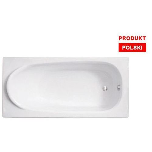 Wanny, Polimat Standard 160 x 75 (00223)