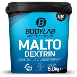 Bodylab24 Maltodekstryna 5000 g