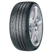 Pirelli SottoZero 2 295/30 R20 101 W