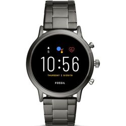 Fossil FTW4024