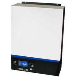 Inwerter solarny Off-Grid ESB 6kW-24