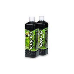 Vitalmax Ionto Vitamin Drink Liquid 1000ml