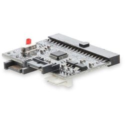 Adapter SATA/IDE - IDE/SATA SAVIO AK-04