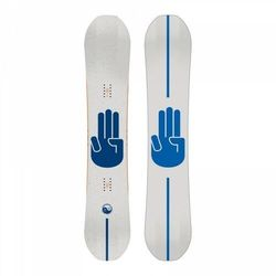 Deska snowboardowa Bataleon Chaser 2020