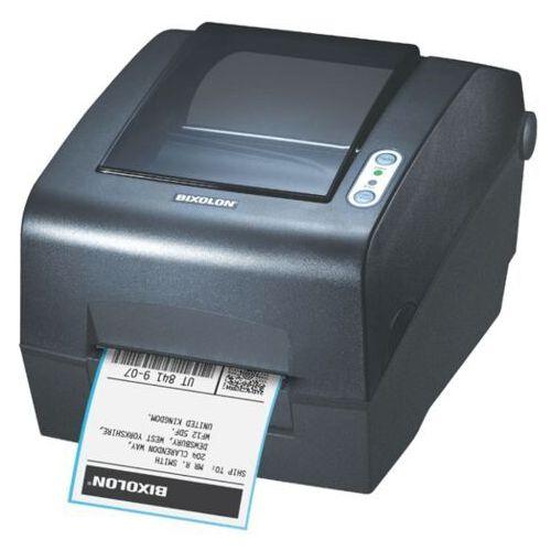 Drukarki termiczne i etykiet, Bixolon SLP-T403