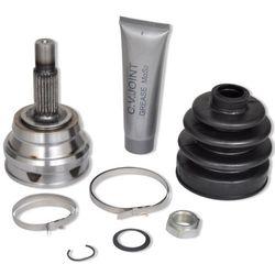 vidaXL Zestaw do łączenia wału napędowego, 8 elementów, dla VW / Seat itd. Darmowa wysyłka i zwroty