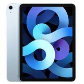 Apple iPad Air 10.9 64GB
