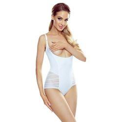 Vega body korygujące damskie Eldar Comfort Białe Wiosenna (-8%)