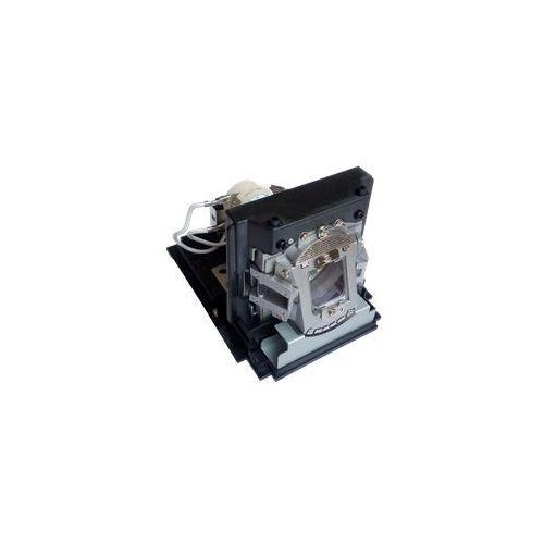 Lampy do projektorów, Lampa do CHRISTIE DHD775-E - generyczna lampa z modułem (original inside)