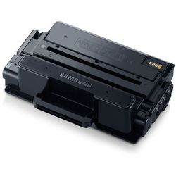Toner/bęben Samsung do ProXpress SL-M3320/3820/4020/3370/3870 | 5 000str.| black