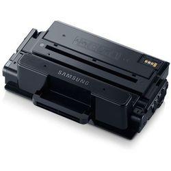 Toner/bęben Samsung do ProXpress SL-M3320/3820/4020/3370/3870 | 5 000str.| black
