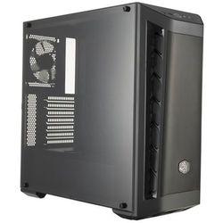 Obudowa Cooler Master Masterbox MB511 MCB-B511D-KANN-S01 MT- natychmiastowa wysyłka, ponad 4000 punktów odbioru!