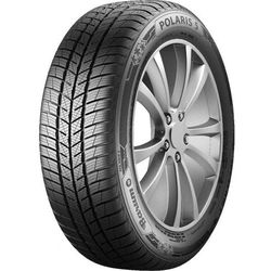 Barum Polaris 5 205/55 R16 91 T