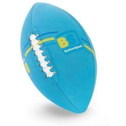 Piłka do rugby Buiten Speel GA172