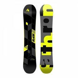 Deska snowboardowa Pathron Blade 2019
