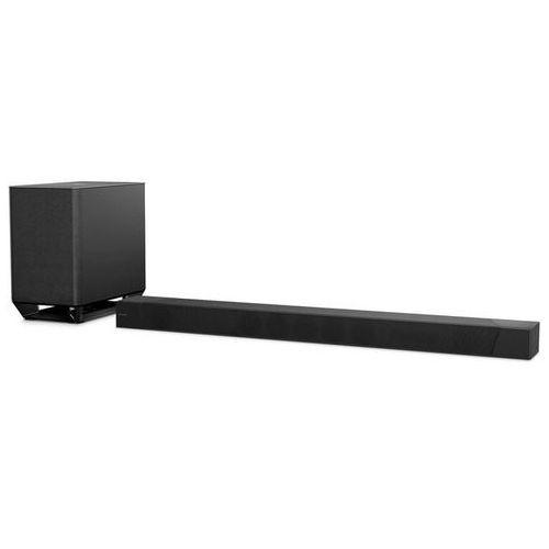 Soundbary, Sony HT-ST5000