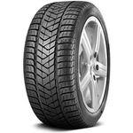 Pirelli SottoZero 3 275/35 R19 96 V