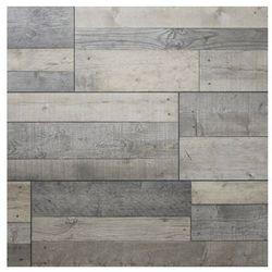 Panel podłogowy GoodHome Dunwich AC4 2 176 m2