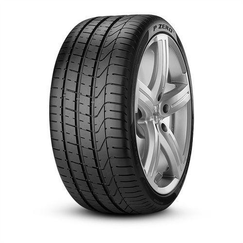 Opony letnie, Pirelli P Zero 265/40 R20 104 Y