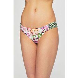 Triumph - Figi kąpielowe Delicate Flowers Mini