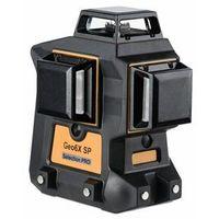 Pozostałe narzędzia ręczne, Laser liniowy krzyżowy Geo6X RE GEO-FENNEL