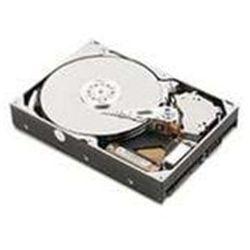 """IBM 500GB 2.5IN SFF HS 7.2K 6GBPS Dysk twardy - 500 GB - 2.5"""" - 7200 rpm - SATA-600 - cache"""
