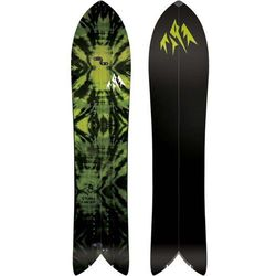 splitboard JONES - Spl Storm Chaser Split (MULTI) rozmiar: 157