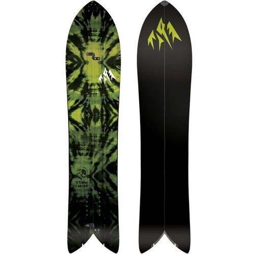 Deski snowboardowe, splitboard JONES - Spl Storm Chaser Split (MULTI) rozmiar: 152